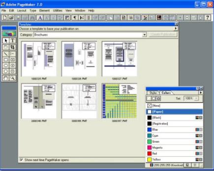 Adobe PageMaker Crack 7.0 2 Free Keygen Full Version 2021