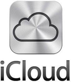 iCloud Remover Crack