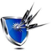 RogueKiller Crack 14.8.5.0 With Serial Key Free Download 2021