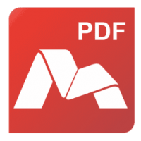 Master PDF Editor 5.7.40 Crack With Torrent Free Download 2021