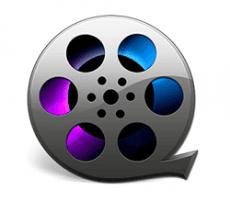 WinX HD Video Converter Deluxe 5.16.2.332 Crack Latest 2021
