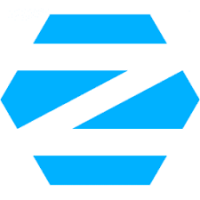 Zorin OS 15.2 Crack Ultimate x64 ISO Free Download 2021