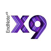 EndNote X9.3.3 Crack Product Key Latest Version 2021