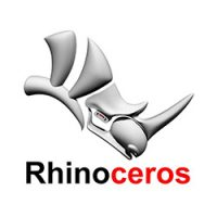 Rhino Crack 7.1
