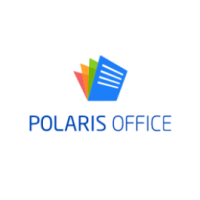 Polaris Office Build Crack
