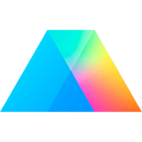 GraphPad Prism 9.0.2 Crack