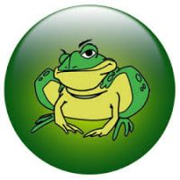 Toad for OracleCrack