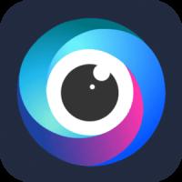 Bluelight Filter for Eye Care Pro Full APK 3.6.4 Latest Download