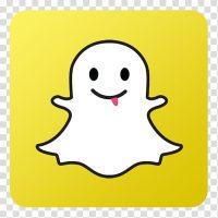 Snapchat Cracked MOD APK