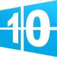 Yamicsoft Windows 10 ManagerCrack
