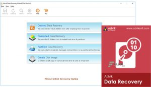 advik data recovery wizard crack download,advik data recovery wizard crack 2020,advik data recovery wizard crack free download,advik data recovery wizard crack 2021,advik data recovery wizard crack