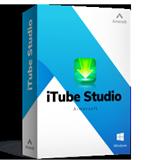 Aimersoft iTube Studio crack